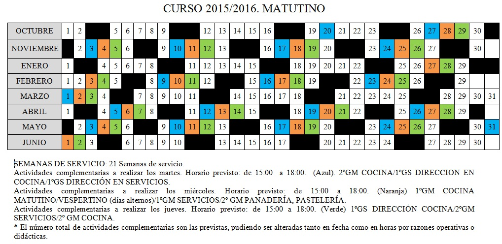 CALENDARIO_MATUTINO_2015-16