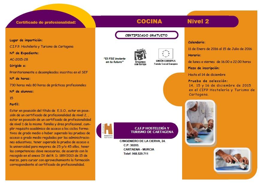 Certificado_cocina_nivel_2_follrto