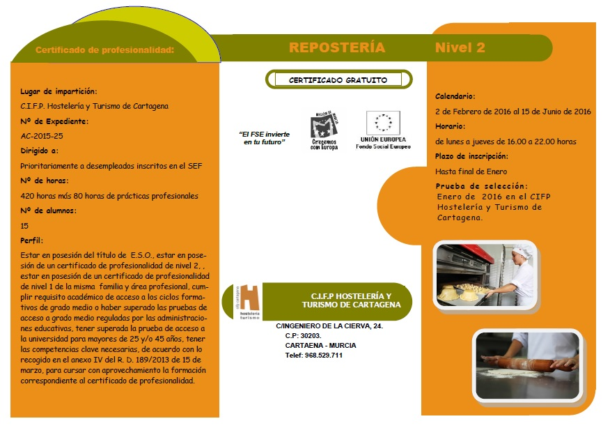 Certificado_resposteria_nivel_2_folleto