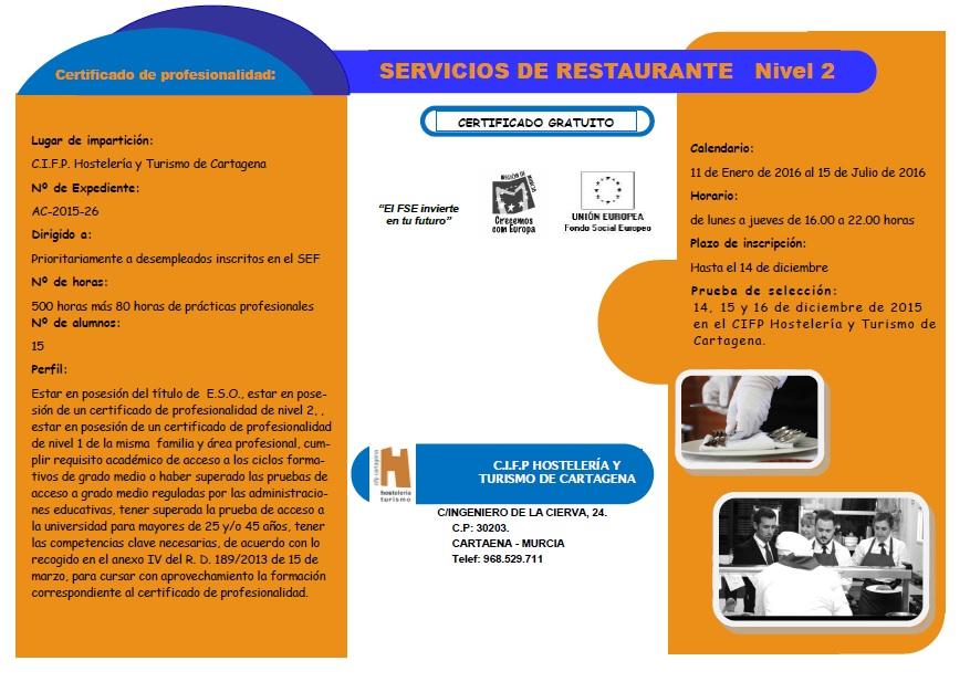 Certificado_servicios_nivel_2_folleto