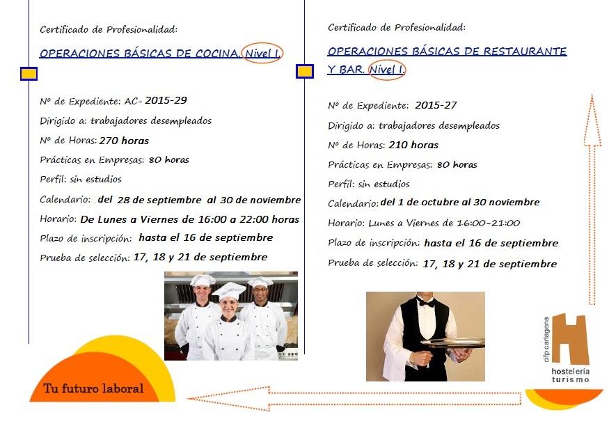Folleto_cocina_y_servicios_2015.16