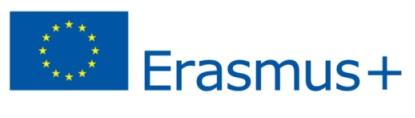 Logo_Erasmus_