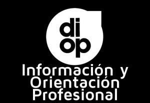 imagen-diop