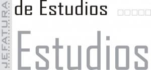 jefatura_estudios