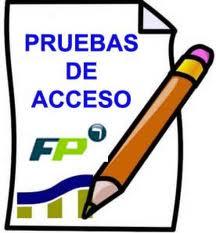 pruebas_de_accerso