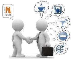 relaciones-con-las-empresas
