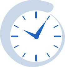 Horario cifp escuela de hosteler a y turismo de cartagena for Horario correos oficinas